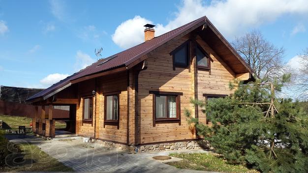 лицу госинспектору куплю дом в белоруссии посмотреть цены и фото шоссе, (часов:минут:секунд)